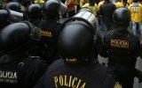 Regulan suspensión y retiro de malos policías por faltas graves