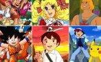 Diez canciones que te harán recordar tu infancia