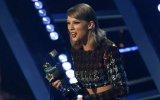 MTV VMAs 2015: esta es la lista completa de ganadores