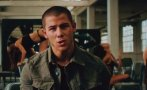"Nick Jonas lanzó videoclip de ""Levels"" en los MTV VMA (VIDEO)"