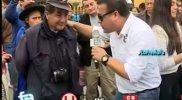 Universitario vs. Comercio: la previa de Juan Carlos Orderique