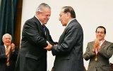 El último senador: a un año de la partida de Felipe Osterling