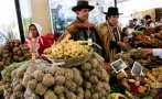 Chile quiere replicar los logros de la gastronomía peruana