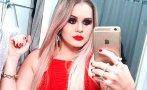 """Brasil: Joven alcaldesa es acusada de """"gobernar"""" por WhatsApp"""