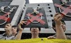 China eliminó la pena de muerte para estos nueve delitos