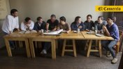 Los grandes chefs preparan su receta para Mistura 2015 [VIDEO]