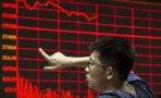 ¿Por qué EE.UU. no se debe preocupar por la turbulencia china?