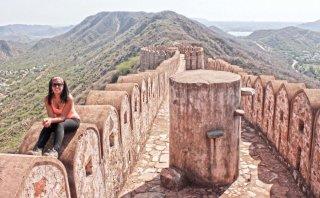 Nuestro top 5 de los blogueros de viaje en español