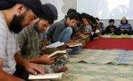 El polémico grupo que podría ayudar a vencer al Estado Islámico
