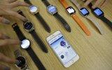 Android Wear: ahora es compatible con dispositivos iOS