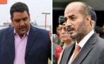 San Juan de Miraflores: alcalde apoya campaña 'Chapa tu choro'