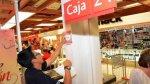 La Sunat capacitó a restaurantes que participarán en Mistura - Noticias de ruc