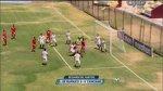 León de Huánuco 0-0 con Cienciano por el Torneo Clausura - Noticias de angel azurin