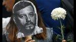 México: Cae ex policía por el asesinato de periodista Espinosa - Noticias de muertos