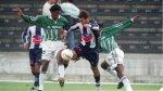 Barrionuevo: hallaron cuerpo sin vida de ex jugador de Alianza - Noticias de accidente en ica