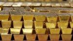 "El tren nazi ""cargado con lingotes de oro"" alborota Polonia - Noticias de"