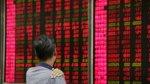 China castiga a 197 personas por reportes falsos en Internet - Noticias de materiales peligrosos