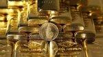 Oro cae ante crecientes expectativas de alza de tasas en EEUU - Noticias de william dudley