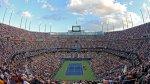 US Open: resultados y lo que debes saber del Gran Slam - Noticias de caroline wozniacki