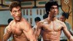 Facebook: con esta imagen Van Damme homenajeó a Bruce Lee - Noticias de personas fallecidas