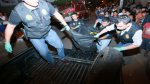 Monsefú: sujeto asesinó de varias puñaladas a dos hermanos - Noticias de lambayeque