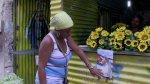 Cubanos se alistan para visita del Papa [VIDEO] - Noticias de raquel pomplun