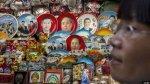 ¿Por qué EE.UU. no se debe preocupar por la turbulencia china? - Noticias de larry summers