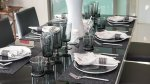 Ideas para vestir bien la mesa de tu casa - Noticias de copa