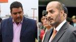 San Juan de Miraflores: alcalde apoya campaña 'Chapa tu choro' - Noticias de chapa tu choro