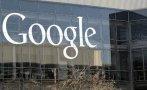 Google anuncia alianza farmacéutica para luchar contra diabetes