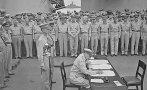 A 70 años del fin de la Segunda Guerra Mundial