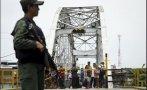 Crisis en la frontera: Colombia pierde ante Venezuela en la OEA