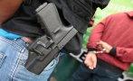 Lima sur: Chorrillos y VES con la mayor incidencia delictiva