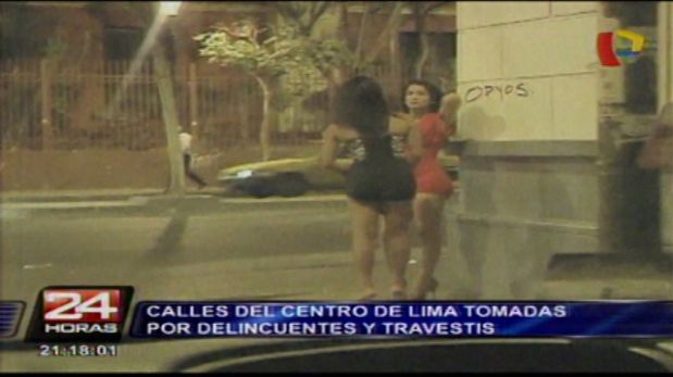 putas peruanas gratis princesas escort