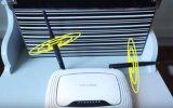 Trucos para no volver a tener el Wifi lento [VIDEO]