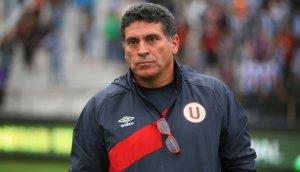 Universitario: las razones del posible adiós de Suárez