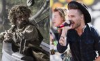 """Game of Thrones"" y One Direction ingresan al récord Guinness"