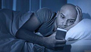 ¿Cómo saber si eres adicto a la tecnología?