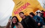 Mistura 2015: la agenda de hoy y las actividades de la feria
