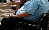 El sobrepeso a los 50 años adelanta la aparición del Alzheimer