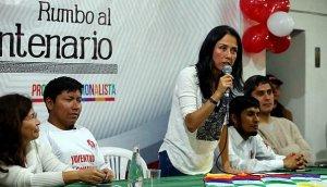 OPINIÓN: ¿Alianza se equivoca fichando a Manco?, por E. Sotelo