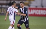Alianza Lima vs. San Martín: se enfrentan en Torneo Clausura