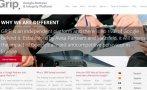 Lanzan plataforma web para presentar demandas contra Google