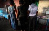 Lima concentra más de la mitad de casos de trata