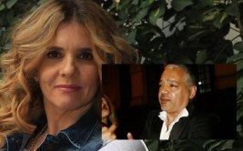 Johanna San Miguel: anticuario retiró demanda contra artista