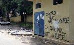 Cansados de la delincuencia, venezolanos linchan a rateros