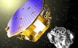 Presentan satélite que busca confirmar teoría de la relatividad
