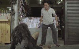 Trágica historia de un mendigo conmueve a miles [VIDEO]