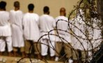 La mitad de los presos de Guantánamo seguirá tras las rejas