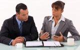 Estudio: Uno de cada tres trabajadores renuncia en corto plazo
